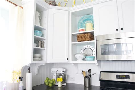 kitchen cabinet corbels rooms