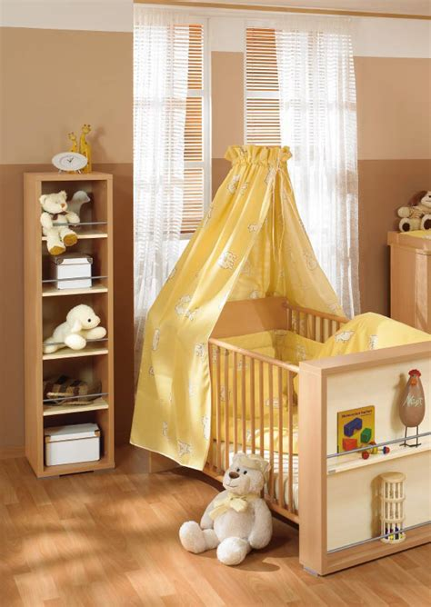 baby room set 18 baby nursery furniture sets and design ideas for and boys by paidi digsdigs