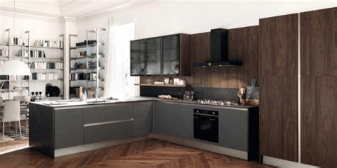 ambientazioni cucine moderne cucine moderne arredamento cose di casa