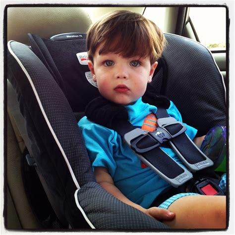 forward facing child seat in front of car shotshurtlessblog hurt less fyi rear