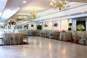 wedding reception halls in westchester county ny 2 antun s of westchester elmsford ny 10523