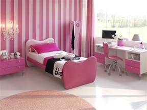 barbie bedroom ideas room for a barbie princess from doimo cityline digsdigs