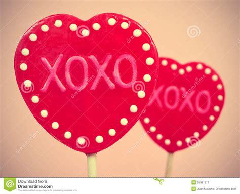 xoxo photography xoxo hugs and kisses royalty free stock photography image 36991217