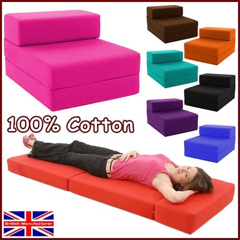 fold out futon fold out futon chair bm furnititure