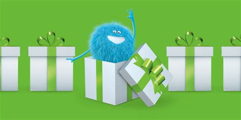 Cricket Wireless Gift Card - cricket wireless has a new rewards program packed with goodies talkandroid com