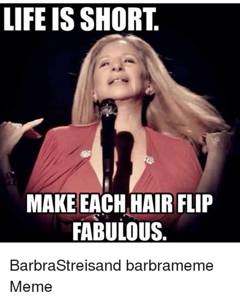 Flips Hair Meme - flips hair meme 100 images sassy beyonce gif find