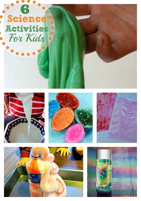 science activities for kids i am and for kids on pinterest 17 best images about elephant s toothpaste on pinterest