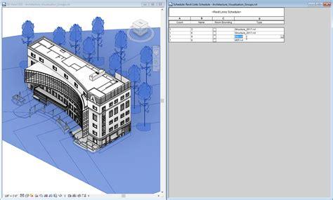 download mep revit tutorial pdf free blogsfinancial autodesk revit available at the man and machine estore