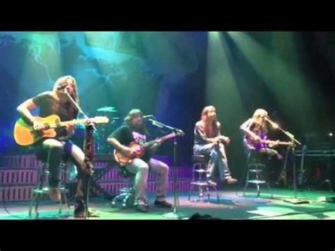 tesla five acoustical jam tesla five acoustical jam