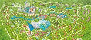 Indoor Comfort Vakantiepark Erperheide Peer Center Parcs