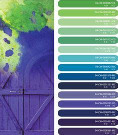 what colors look good with green best 20 purple color schemes ideas on pinterest purple