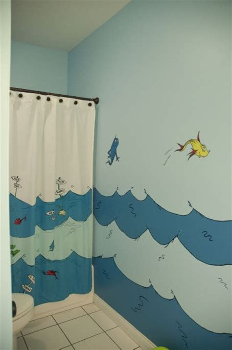 dr suess shower curtain 110 best images about dr seuss cat in hat on pinterest