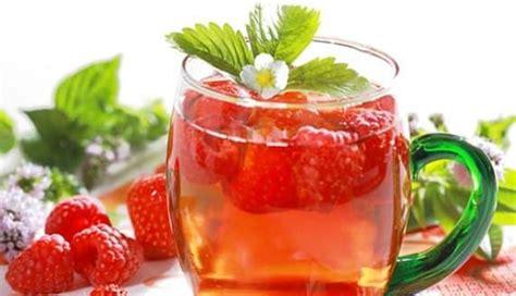 alimenti per cistite cistite sintomi rimedi naturali e cosa mangiare