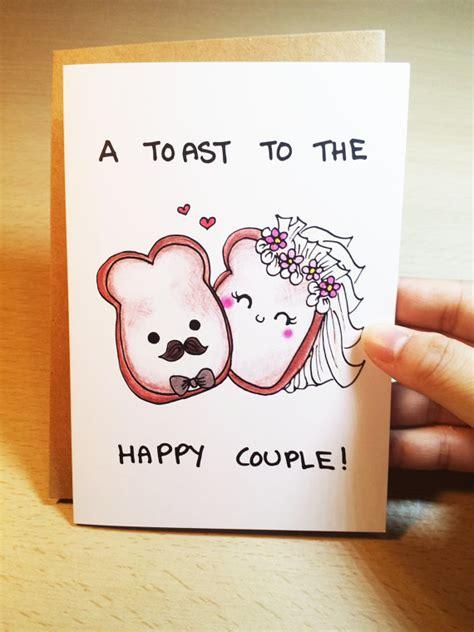 Wedding Congratulations Humorous by Wedding Card Congratulations Wedding