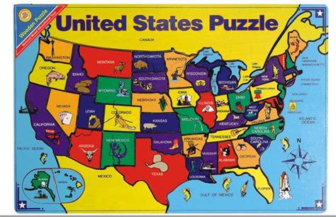 map puzzles usa china wooden map puzzle usa map puzzle photos pictures