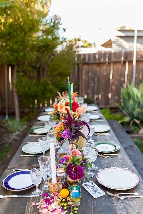 Wedding Anniversary Ideas In California by Southern California Wedding Ideas And Inspiration