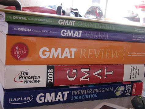 One Year Mba No Gmat by Business Mba 187 10 Steps To Hacking The Admissions