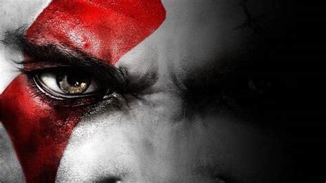quand sort le film god of war kratos video games god of war wallpapers hd desktop