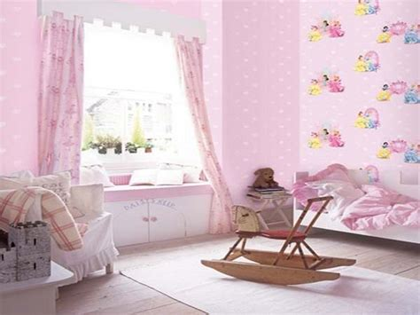 wallpaper keren kamar 3d wallpaper dinding home design idea
