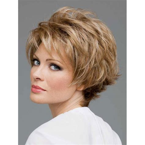 hairstyles ladies 40 exles of short hair cuts for women