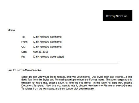 basic memo template professional memo template 15 free word pdf documents