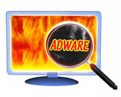 best adware protection remove bossnews biz pop up adware how to remove bossnews