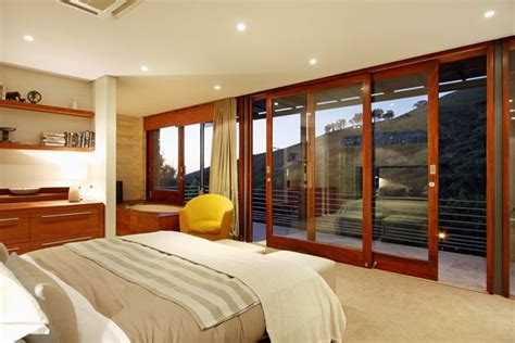 atholl house atholl house cape town holiday villas