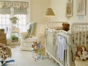 Beatrix Potter Crib Bedding Beatrix Potter Nursery