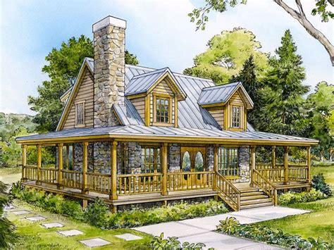 unique country house plans best 25 mountain house plans ideas on pinterest