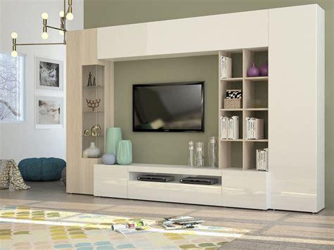 colori soggiorno moderno colori soggiorno moderno la scelta giusta 232 variata sul