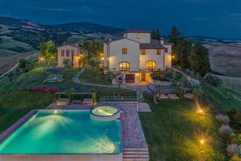 best agriturismo in italy farm houses agriturismi in tuscany visit tuscany