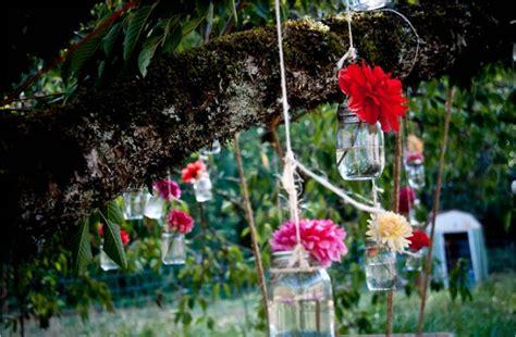 in full flower inspired 0847858693 ilgai ir laimingai stiklainiai stebukladariai