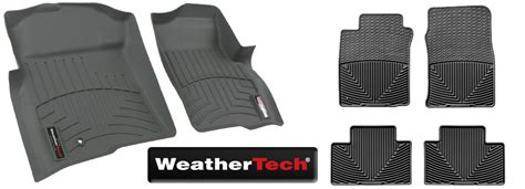 top 28 weathertech floor mats midland tx floor mats