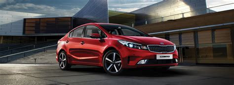 cessnock kia new kia cerato sedan for sale in cessnock valley