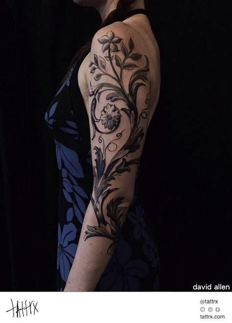 david allen tattoo 47 best images about tattoos by me on tree