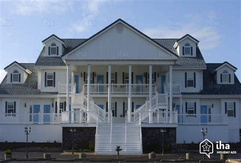 ocean shores house rentals ocean shores rentals for your vacations with iha direct