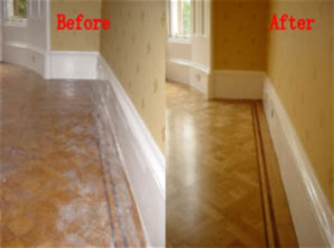 Hardwood Cleaning Barrington, Wood Floor Cleaning Palatine