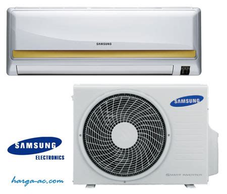 daftar harga ac samsung terbaru april 2018 air conditioner