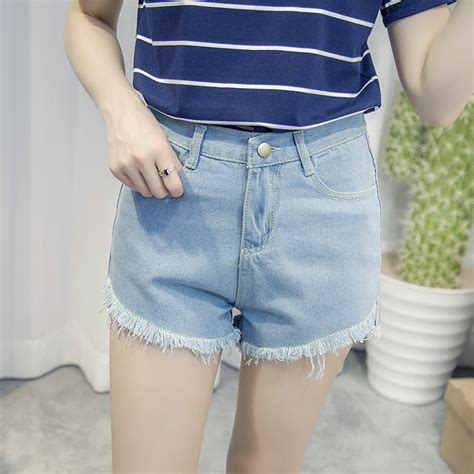 Denim Wanita Size 32 Blue denim wanita size s light blue jakartanotebook