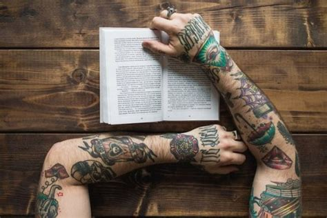 edit tattoo removal tattoos design sleeve