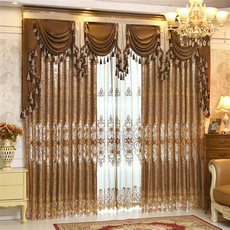 valances window treatments popular valance window cheap