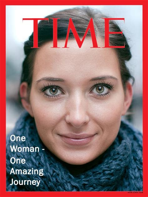Time Magazine Cover Template Psd Webdesignlike Time Magazine Template
