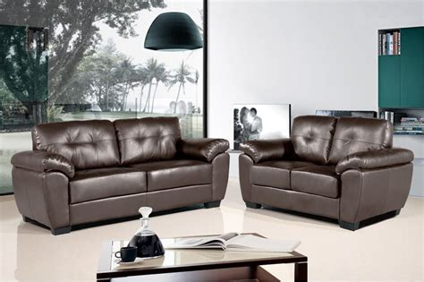 living room furniture brisbane living room furniture brisbane coming soon www furniture
