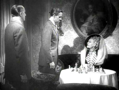 film titanic jahr chess in the cinema chess scenes from the movie titanic