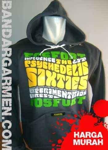 Kaos Distro Murah 14 pajangan kaos distro grosir murah switer sweater jaket 14