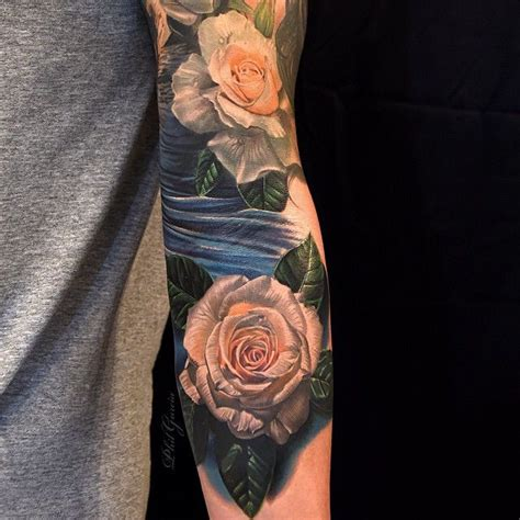 xoxo tattoo ideas 17 best images about tattoos piercings on pinterest