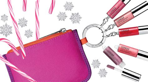 Instan Layla By Amalia the advent edit day 8 clinique colour on the go