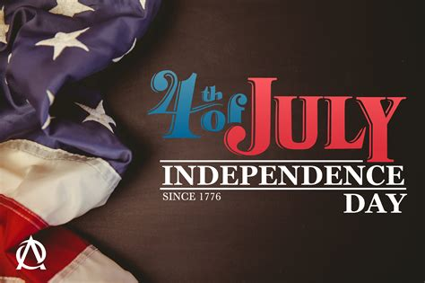day in happy independence day