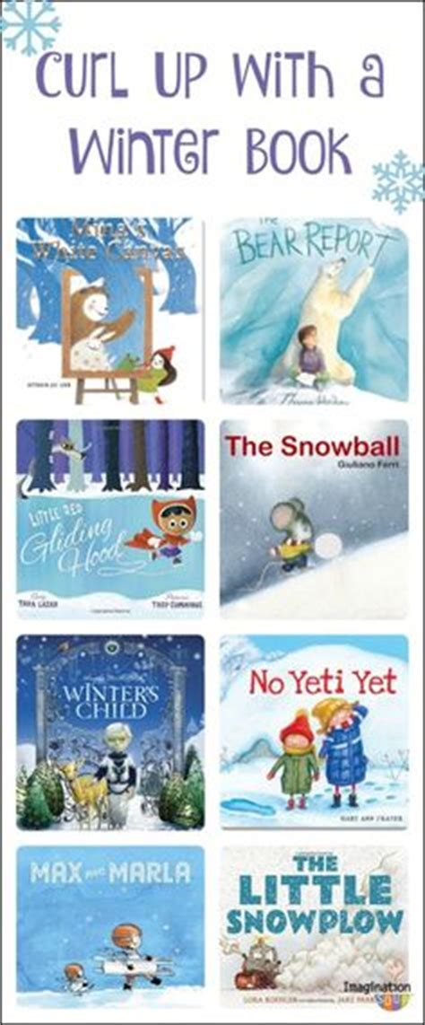 winter themed picture books five picture books about snow for book snow and html