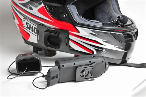 MD Product Review: Drift HD170 Stealth POV Camera
